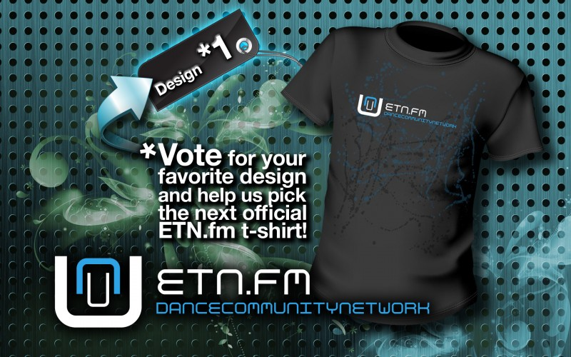 Which t shirt design design do you like best the designs for The best t shirt design website